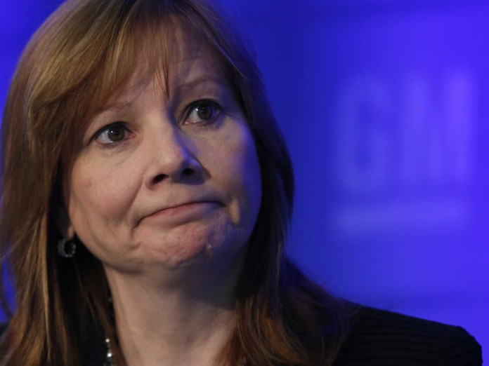 gm-ceo-mary-barra-says-theyre-doing-just-fine-without-chrysler