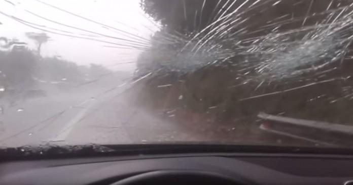 hail naples