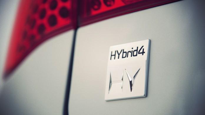 hybride-4-une-nouvelle-ere-motorisation-04