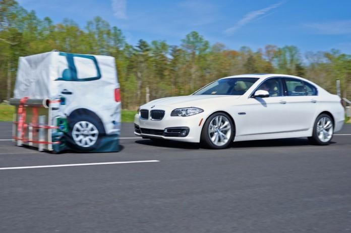 iihs-front-crash-prevention-2014-bmw-5-series