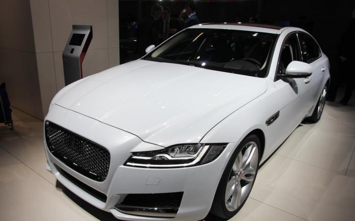 jaguar-xf-4883
