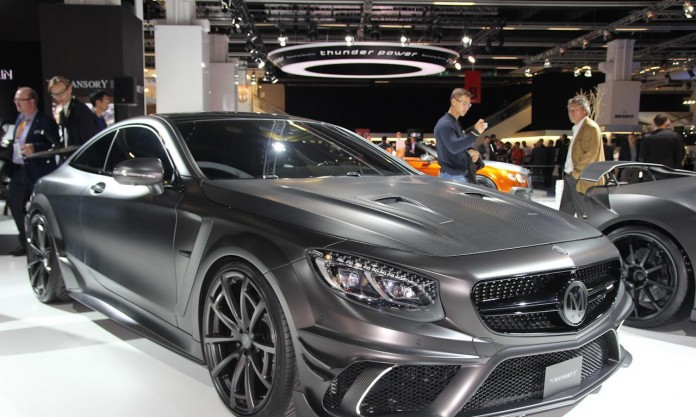 mansory-black-edition-coupe-4556