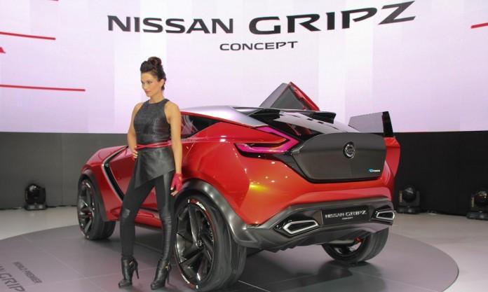 nissan-gripz-4707