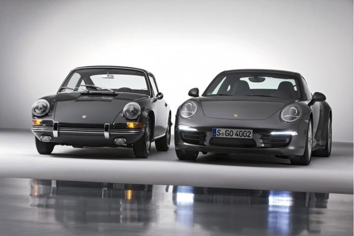 original-1964-porsche-911-and-the-type-991-2013-porsche-911-carrera-4s_100417985_l