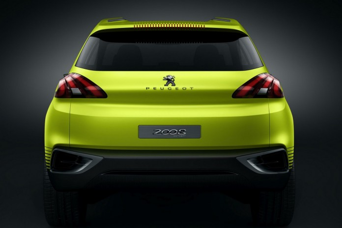 peugeot-2008-gti-performance-crossover-reportedly-coming-in-2016-99956_1