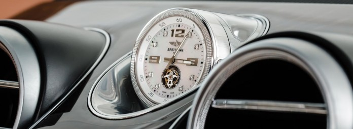 the-most-expensive-option-ever-is-a-mulliner-tourbillon-breitling-watch-on-the-bentayga-100038_1