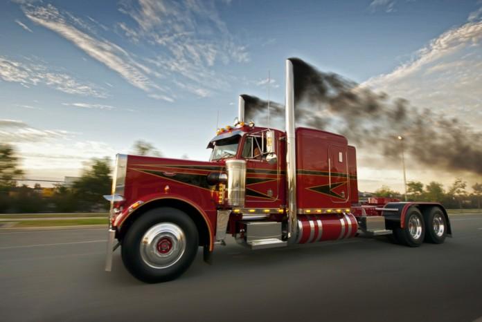 truck-emissions 2