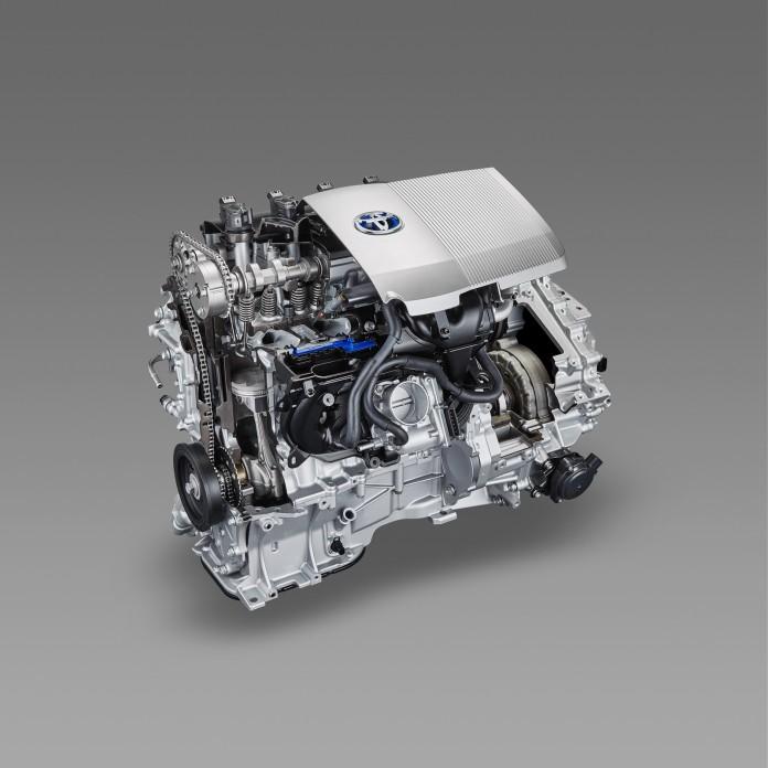 2016-Toyota-Prius-17