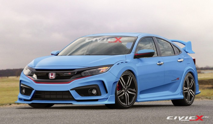 2017-honda-civic-type-r-looks-ready-to-summon-satan-in-latest-renderings-has-muffler-bypass_2
