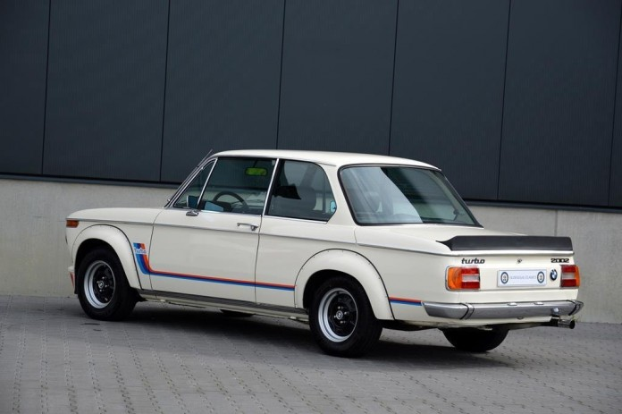 BMW-2002-Turbo-occasion-ebay-03