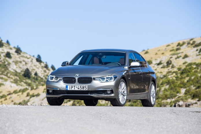 BMW-3-Series-Facelift-2016-Greek-Press-Presentation-19