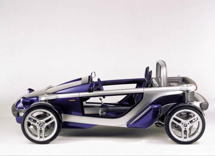 BMW Z21 Just 42 Concept (5)