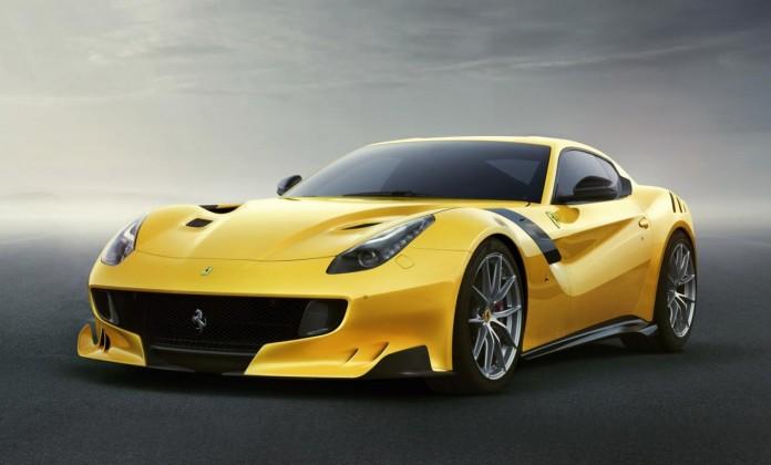 Ferrari F12tdf (1)