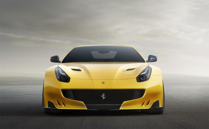Ferrari-F12tdf-2