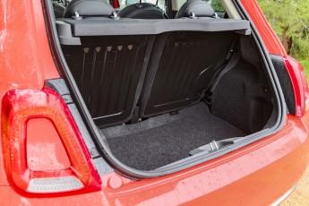 Fiat 500 Facelift TwinAir 105 - Autoblog.gr Test Drive (35)