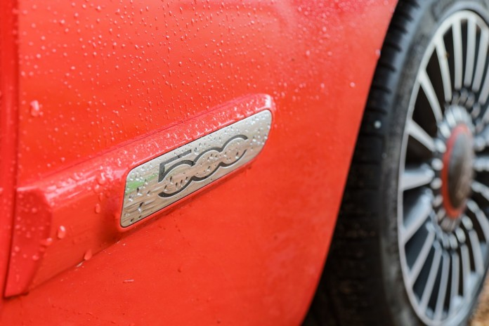 Fiat 500 Facelift TwinAir 105 - Autoblog.gr Test Drive (45)