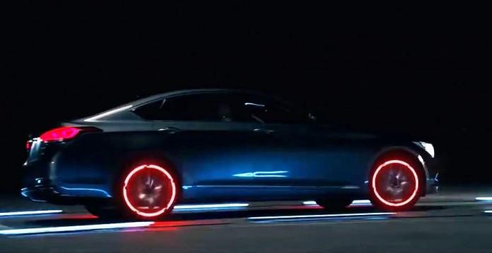 Hyundai HTRAC (2)