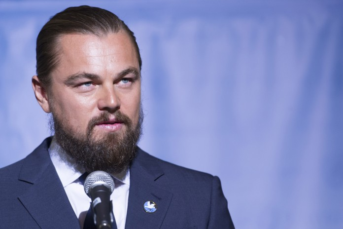 Leonardo-DiCaprio-nomme-Messager-de-la-paix-des-Nations-Unies-par-Ban-Ki-moon-a-New-York-le-20-septembre-2014_exact1024x768_l