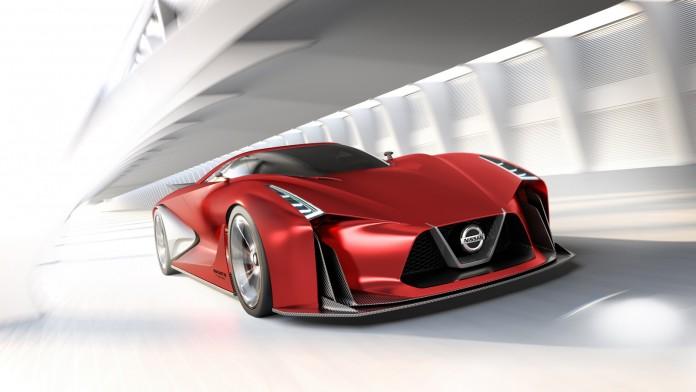 Nissan-2020-Vision-3