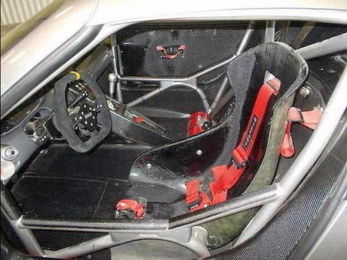 Porsche-Carrera-GT-veiling-01