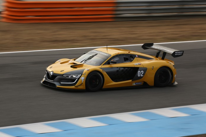 Renault Sport RS 01 (13)