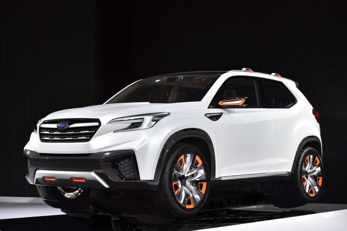 Subaru-VIZIV-Future-Concept (2)