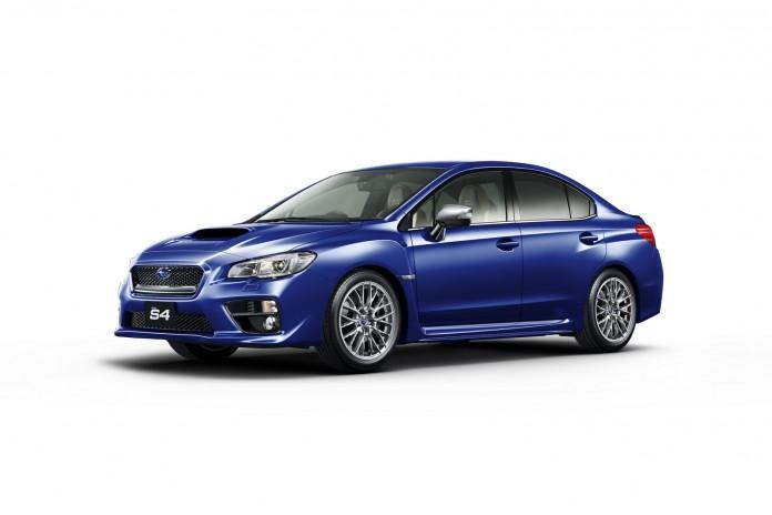 Subaru-WRX-S4-SporVita-3