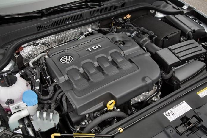 VW-Jetta-TDI