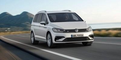 Παρουσιαζει,Volkswagen,Πακετο,Αποτελειται,Προφυλακτηρες,Εισαγωγες