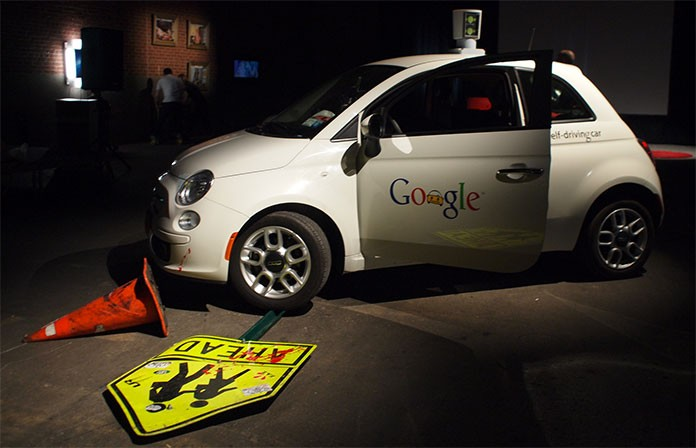 autonomous-car-accident