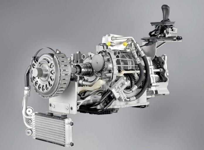 bmw-7-speed-m-double-clutch-transmission-2008-9