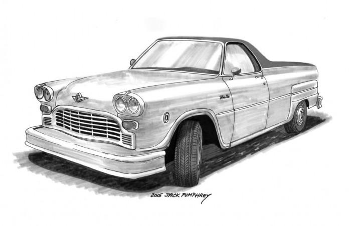 checker-sport-pickup-crossover-concept