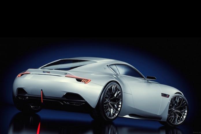delahaye-sports-car-concept-02