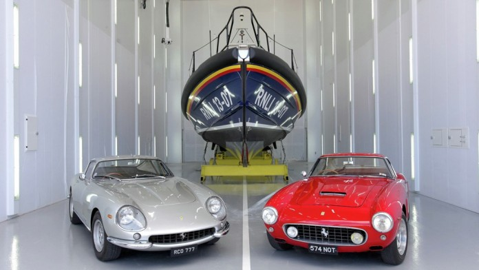 ferrari-275-gtb-4-and-250-gt-swb-sold-for-15-million-charity-photo-gallery_23