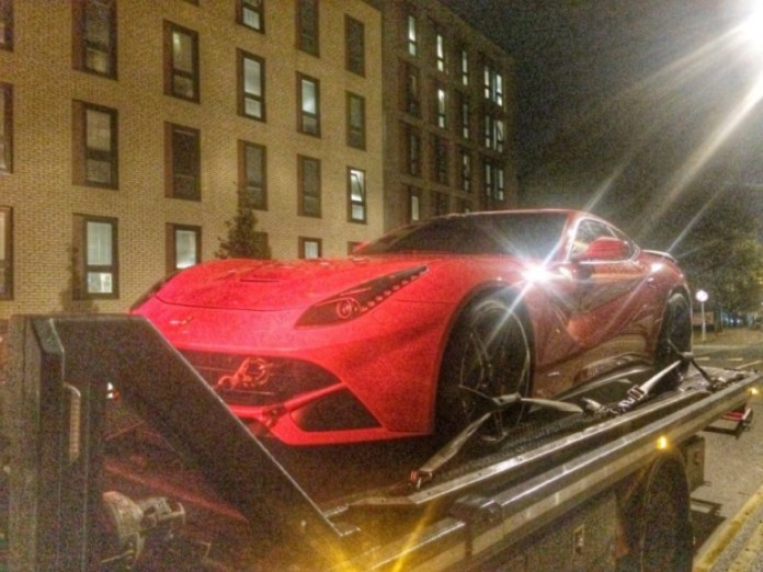 ferrari-f12-driver-gets-his-car-towed-away-for-anti-social-driving-101503_1
