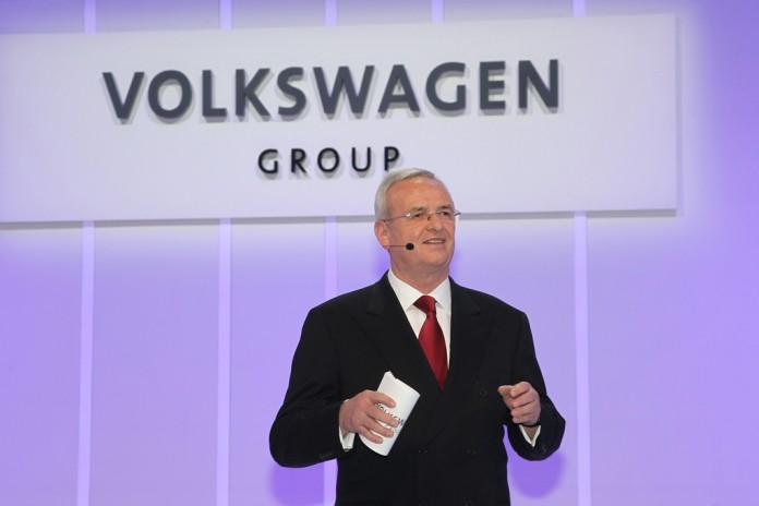 Volkswagen Group Night, Automobilsalon Genf 2012, 05.03.2012