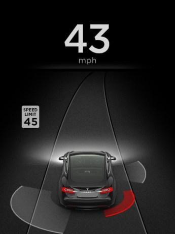 tesla autopilot (3)
