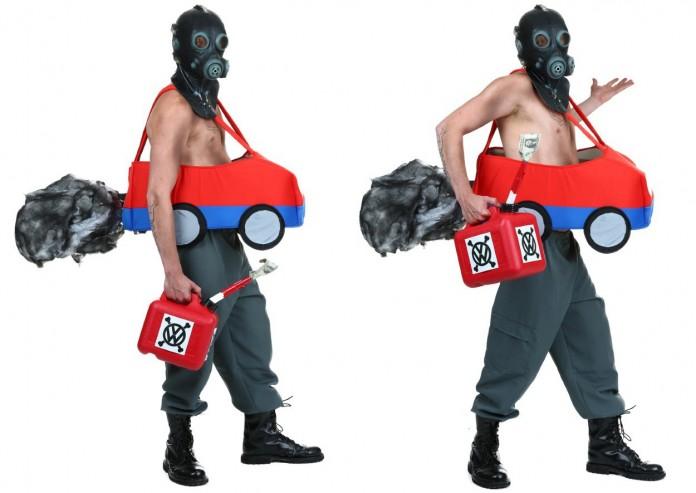vw-diesel-scandal-costume
