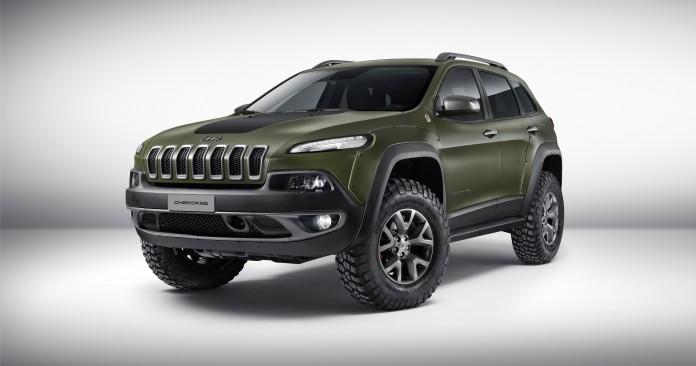 151110-jeep-dim-01-1
