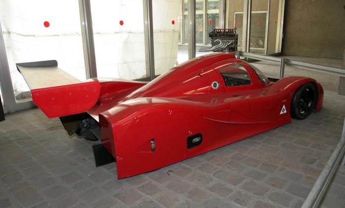 Alfa-Romeo-SE-048SP-03 (1)