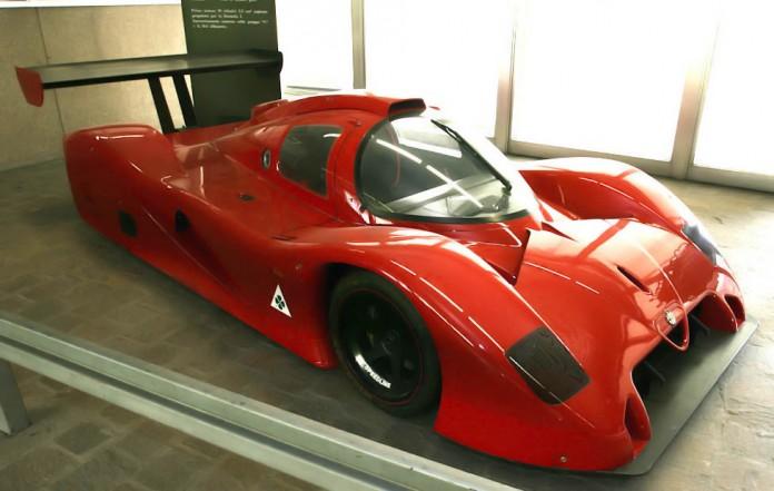 Alfa_Romeo_SE_048SP