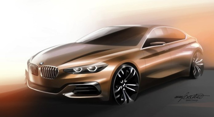 BMW-Concept-Compact-Sedan-images-18-750x531