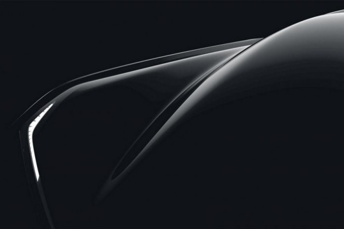 Faraday Future teaser image (1)
