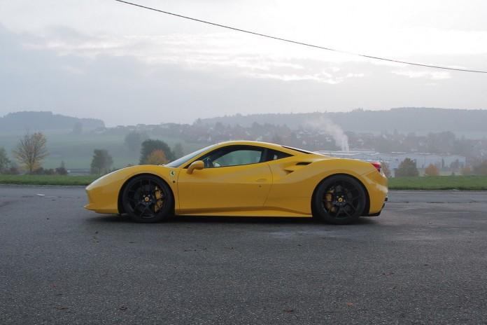 Ferrari-488-GTB-7