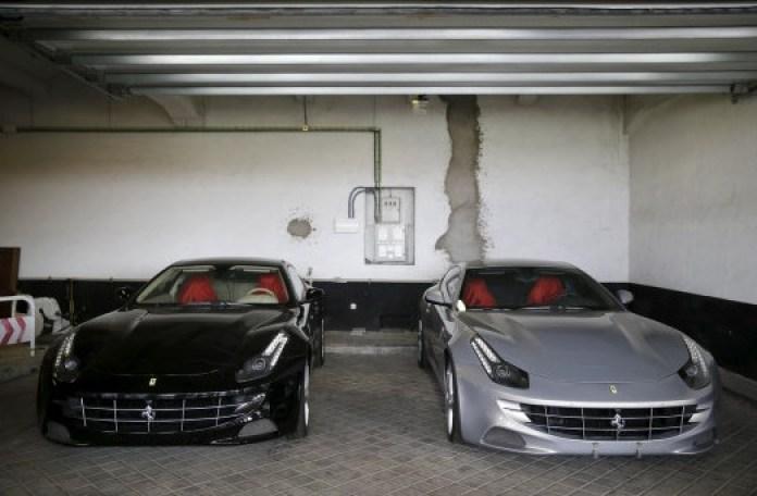 Ferrari-FF-JC-001