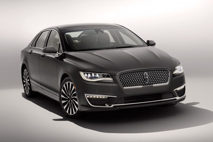 Lincoln-MKZ-3