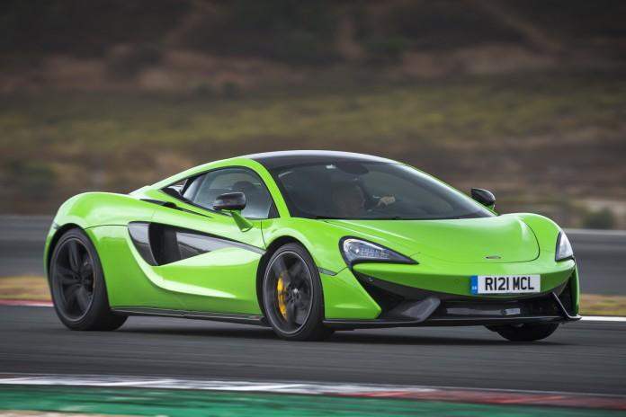 McLaren-540C-570S-0033