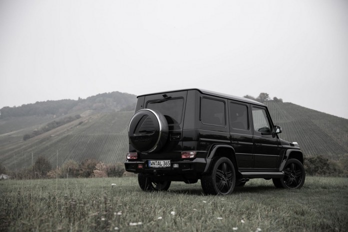 Mercedes-Benz_G500_by_Lorinser_07