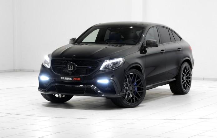Mercedes-GLE-1