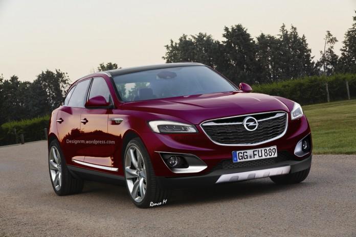 Opel-SUV-rendering-3